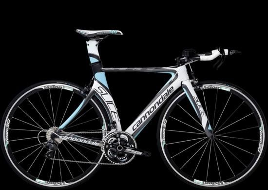 25 Best Tri Bikes Images On Pinterest Biking Cycling And Triathlon
