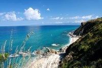Sole, mare, estate...Calabria! 7 giorni di divertimento e relax in Villaggio Turistico scegliendo tra appartamento o camping.  € 99.00