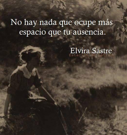 461 consejos de citas latinas
