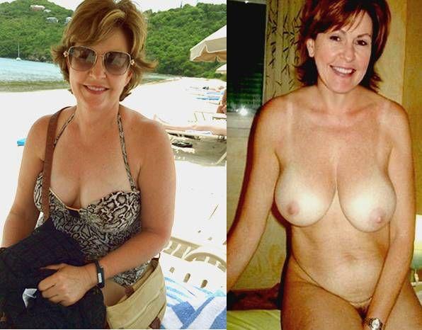 Hintern mexikanisches nude olders Foto