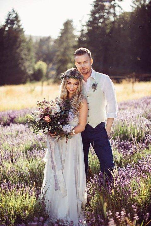 31 coolste Boho bruidegom ideeën voor kleding