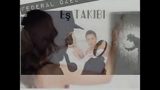 Eş Takibi Federal Özel Dedektiflik Bürosu; Hizmetinizdeyiz 7/24 http://www.dedektif-ozel.com/es-takibi.html