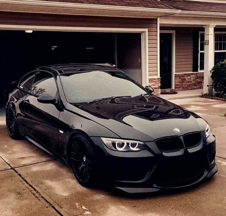 25+ Best Ideas About Bmw 3 Series On Pinterest