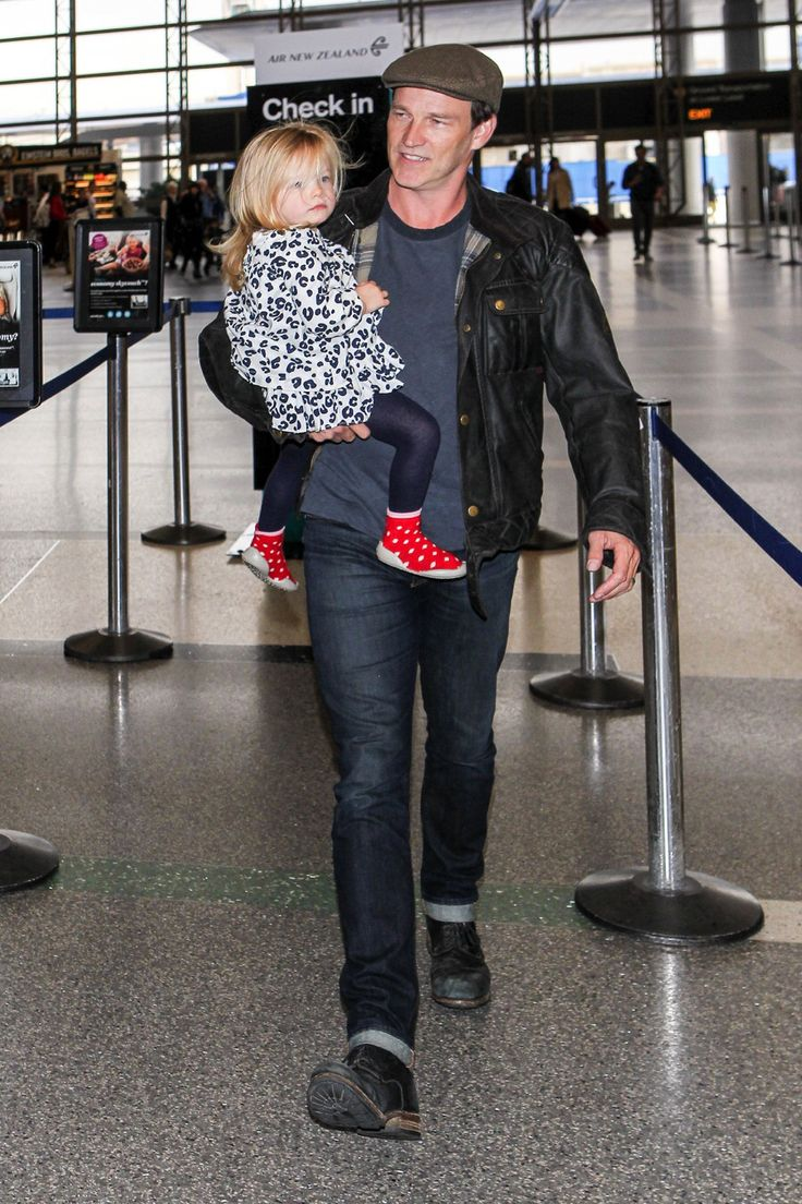 17 best images about stephen moyer sexy grand prix stephen moyer super dad