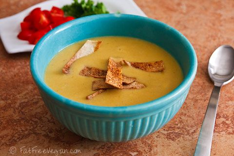 Triple Corn Soup.. CSA August!  (omit corn flour for a nutritious flour or omit all together.  3+ cups = 1 lb. corn)