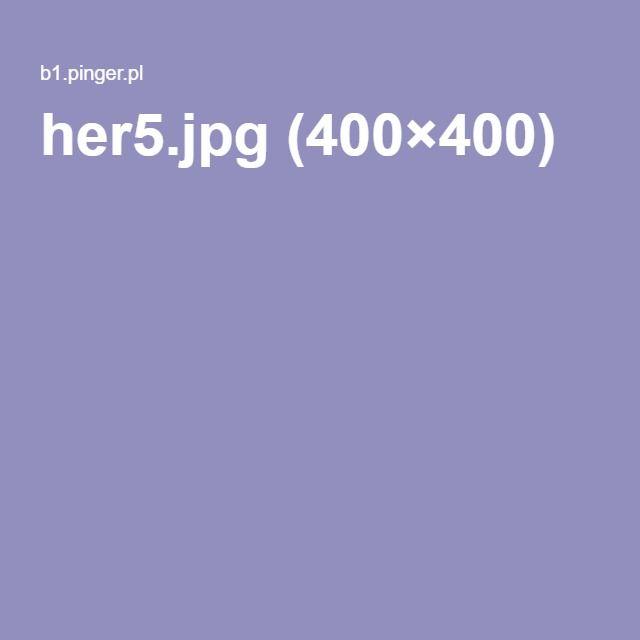 her5.jpg (400×400)