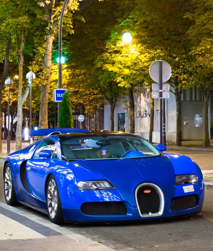 745 Best All Of Bugatti **** Images On Pinterest