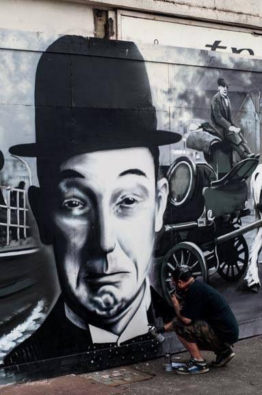 ejek-street-art-2