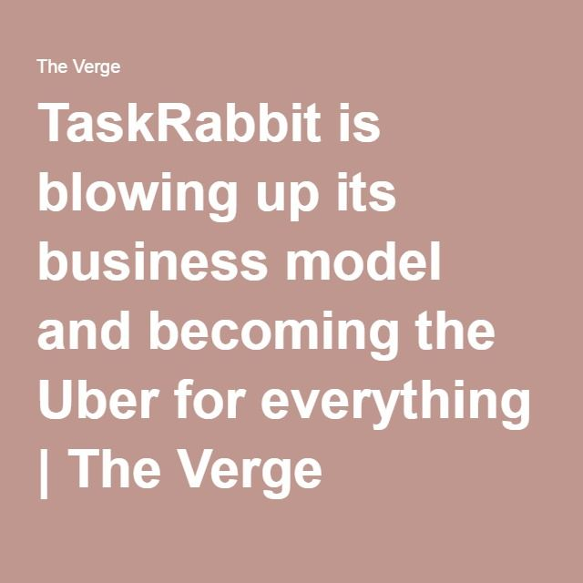 10 Best Taskrabbit Images On Pinterest Bunnies, Rabbit And Bunny   Resume  Rabbit Review  Resume Rabbit Review
