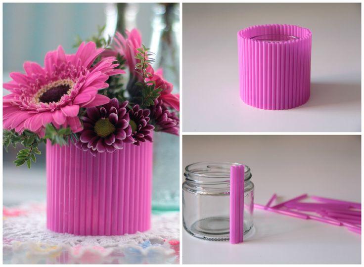 43 best proyectos y manualidades con vasos pl sticos - Manualidades con vasos de plastico ...