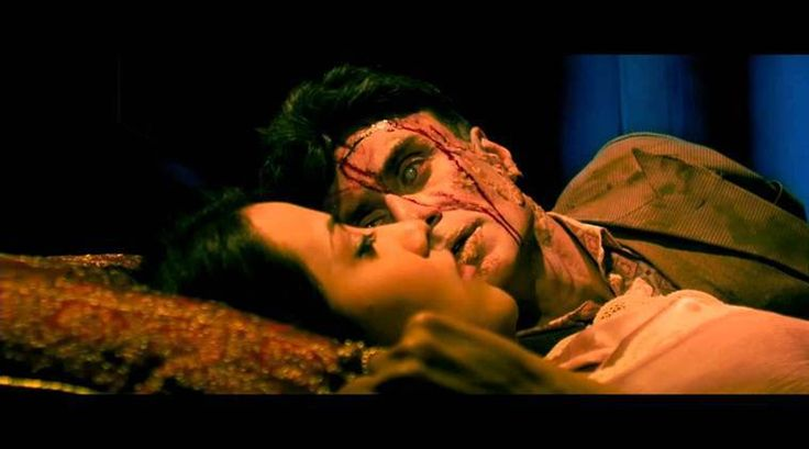 Top 10 Bollywood horror movies you should not miss http://indianexpress.com/article/entertainment/bollywood/top-10-bollywood-horror-movies-you-should-not-miss-4722457/