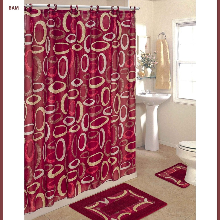 Bathroom Rugs And Accessories Youtube: 54 Best Images About Bathroom Accessory Options On