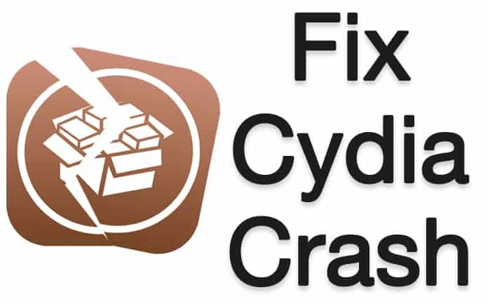 Cydia Crashing on iOS 11 3 1 Devices? Here's a Fix | iPhone