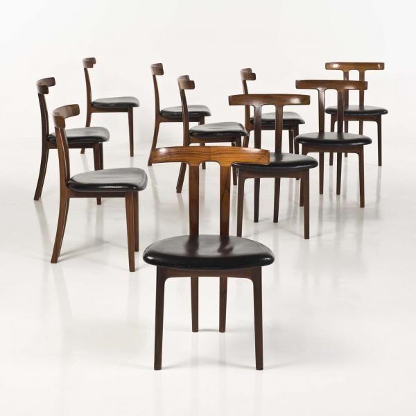25 best ideas about chaises bois on pinterest chaise - Chaise exterieur bois ...