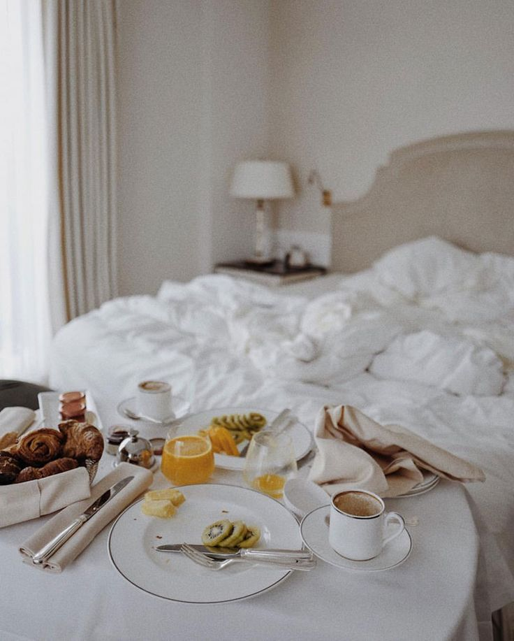 A whole new meaning to breakfast in bed sex cereal claims to boost libido in both men and women