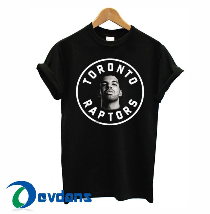 Tag a friend who would love this!     $17    Get it here ---> https://www.devdans.com/product/drake-toronto-raptors-logo-t-shirt-men-women-adult-unisex-size-s-to-3xl/