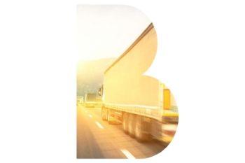 Roland Berger: Studie zur Digitalisierung der Logistikbranche braucht Ihre Unterstützung - http://www.logistik-express.com/roland-berger-studie-zur-digitalisierung-der-logistikbranche-braucht-ihre-unterstuetzung/
