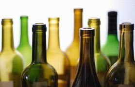 "TLC Home ""Reuse Those Empty Wine Bottles: Five Ways"""