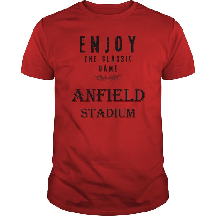 Enjoy The Classic Game 2. T-Shirts, Hoodies, Sweaters