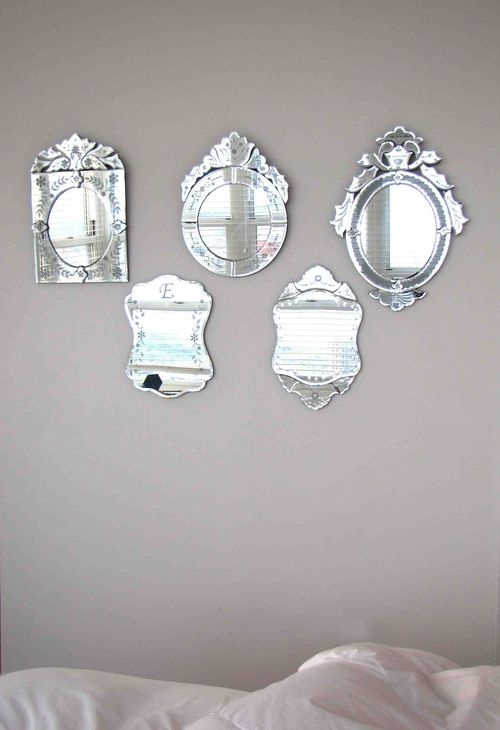 633 best antique mirrors images on pinterest antique mirrors venetian mirrors aloadofball Gallery