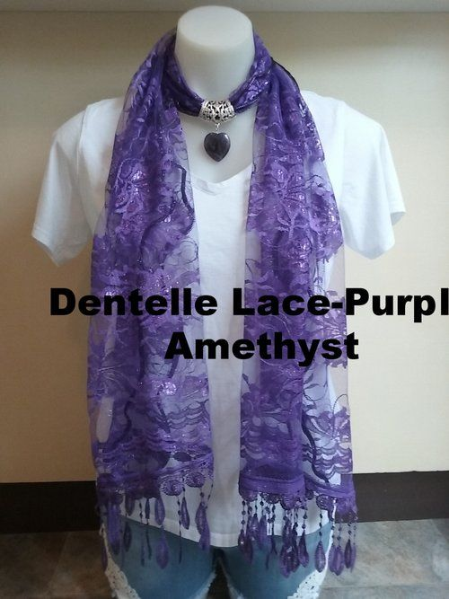 Dentelle Lace - Amethyst.jpg