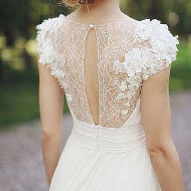 pretty dress x