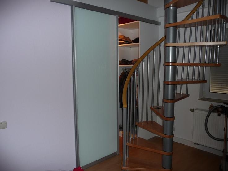 ber ideen zu glasschiebet r auf pinterest fenster t ren fenstergriffe und fenster. Black Bedroom Furniture Sets. Home Design Ideas