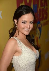 Danica McKellar, The Wonder Years Star, is a member of Alpha Delta Pi. #Greek #FamousGreeks #90sKid #AlphaDeltaPi #ADPi #TheWonderYears