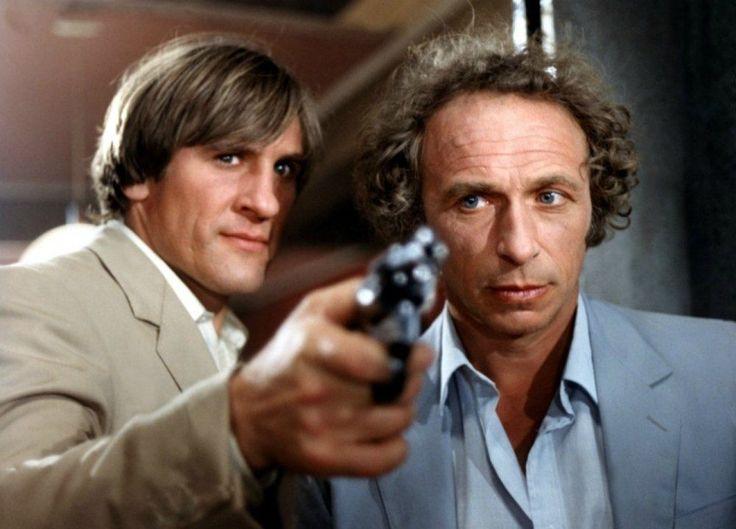 A sa sortie en 1981, la comédie avait battu Indiana Jones et Rox et Rouky au box-office.