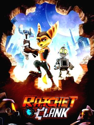 Play This Fast Streaming Ratchet and Clank Online RedTube Black Friday Cinema Ratchet and Clank Where Can I View Ratchet and Clank Online TelkomVision Ratchet and Clank #FilmDig #FREE #Filmes This is Complete