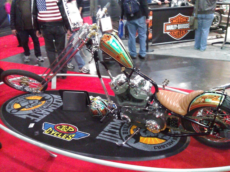 72 Best Nyc Motorcycle Show 3013 Images On Pinterest Motorcycles
