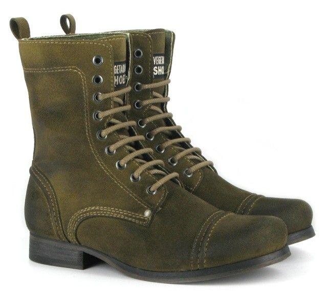 31 Best Vegan Shoes Amp Accessories Images On Pinterest