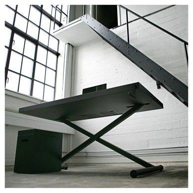 Holmris X-Table