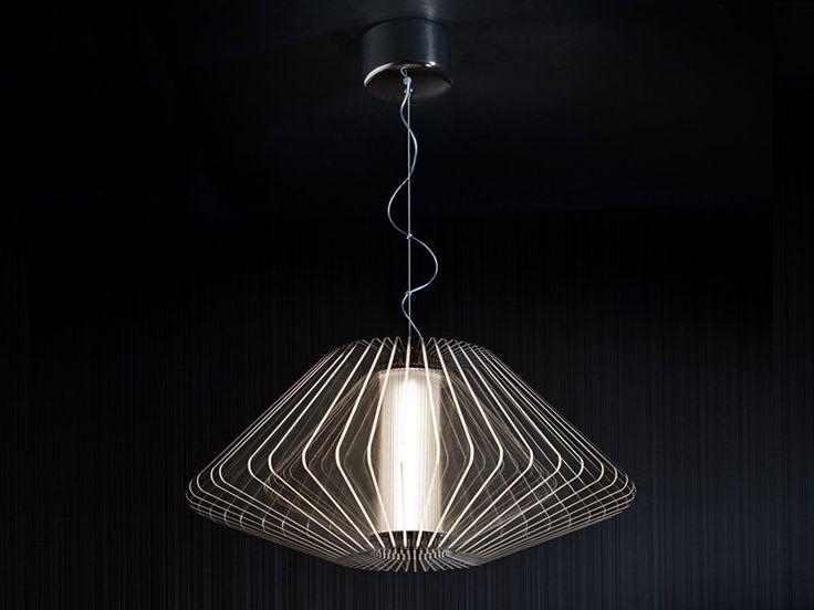 Die besten 25+ Wohnzimmerleuchten Ideen auf Pinterest kleine - led lampen wohnzimmer