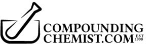 Spectrumceuticals available from West Lindfield Compounding Pharmacy 30 Moore Ave Lindfield, NSW, 2070 Phone: 02 9416 2642