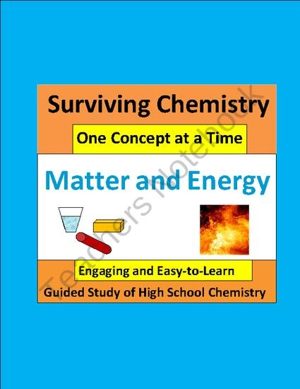 which is easier? biology or chemistry? | Yahoo Answers