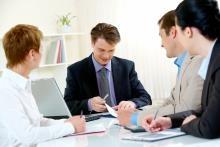 Checklist sollicitatiegesprek: heb je het goed gedaan?