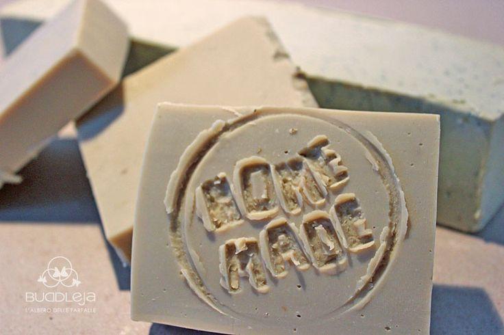 104 fantastiche immagini su saponi profumati su pinterest - Profumatori ambiente fatti in casa ...