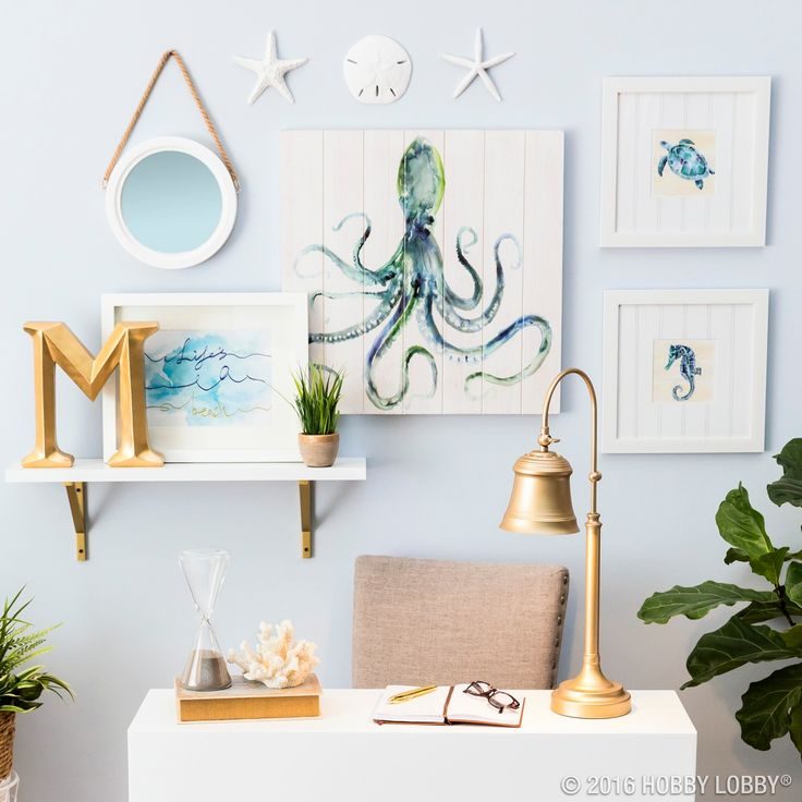 17 Best Images About Nautical Home Decor On Pinterest