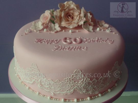 Cake Images Rani : 13 Best images about Rani 60th on Pinterest Growing up ...