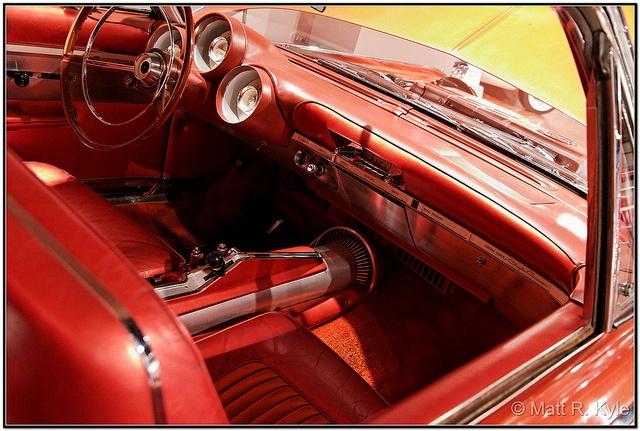 131 best images about 1963 chrysler turbine car on pinterest cars mopar and automobile. Black Bedroom Furniture Sets. Home Design Ideas