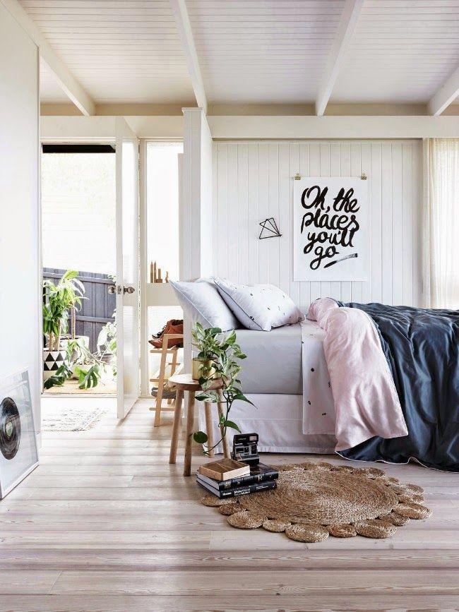 17 mejores ideas sobre alfombras redondas en pinterest - Alfombras redondas ...