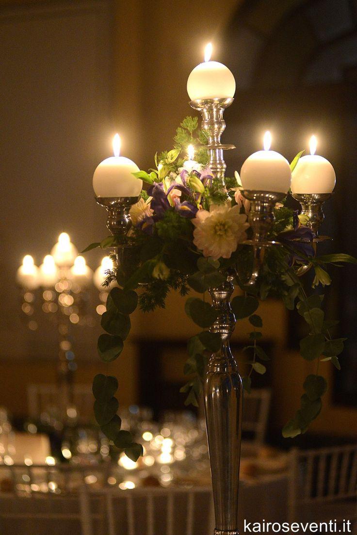 Kairòs Eventi agenzia di organizzazione eventi e matrimoni: FRANCESCA & ANDREA