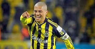 http://gunceledairhersey.blogspot.com/2014/01/dunya-yldz-futbolcu-ne-demek.html