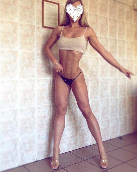 С добрым утром  Кажется сегодня первый день когда я довольна своей формой со всех ракурсов  Вес 582/ рост 168см. _____________ #сушка #сушкатела #пп #зож #худею #диета #жж #мотивация #фитнесс #фигура #фитоняшка #фитнесбикини #бикини #fitnessmodel #fitnessaddict #fitnessbikini #fitnessmotivation #fitnessjourney #ifbb #bikinimodel #bikini #shape #slim #weightloss #diet #доипосле #худеювинста #худеюправильно #худеемвместе #худеемклету @Fmotivationz #Fitness #Motivation #Model #Health #workout…