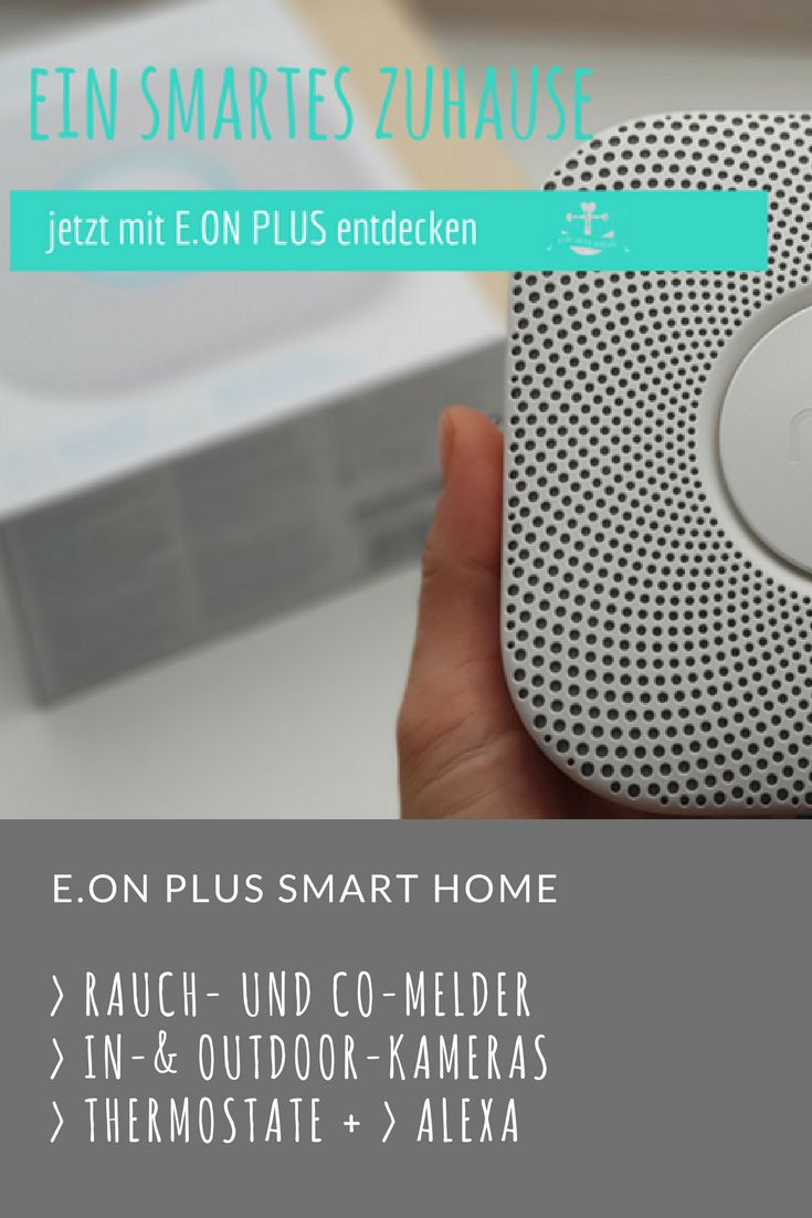 27 best smart home f r sicherheit smart home security images on pinterest. Black Bedroom Furniture Sets. Home Design Ideas