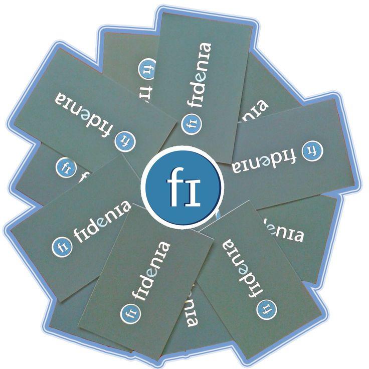"""Con #Fidenia la #scuola #digitale è a 360°"""""""