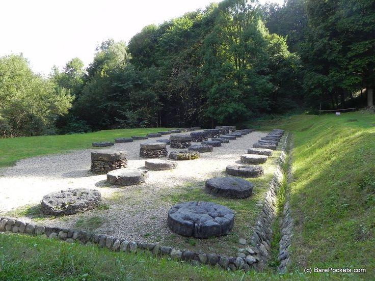 the-limestone-temple-sarmizegetusa-regia