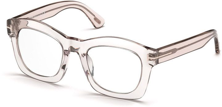 17 Best Images About Spectacular Spectacles On Pinterest