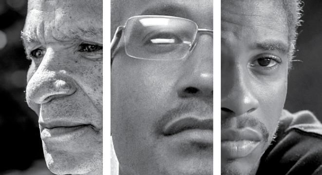 How The Crack Epidemic Crippled Three Generations Of A Family